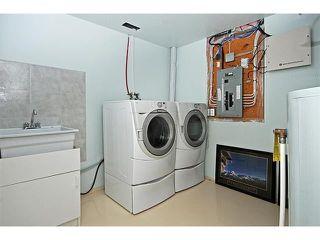 Photo 34: 258 CRANSTON Drive SE in Calgary: Cranston House for sale : MLS®# C4092400