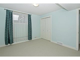 Photo 32: 258 CRANSTON Drive SE in Calgary: Cranston House for sale : MLS®# C4092400