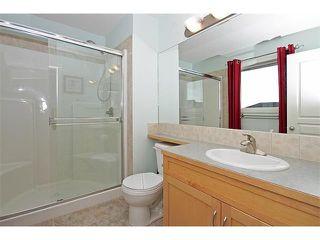 Photo 27: 258 CRANSTON Drive SE in Calgary: Cranston House for sale : MLS®# C4092400