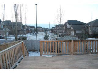 Photo 38: 258 CRANSTON Drive SE in Calgary: Cranston House for sale : MLS®# C4092400
