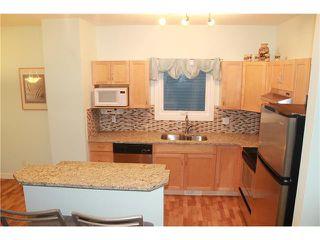 Photo 13: 258 CRANSTON Drive SE in Calgary: Cranston House for sale : MLS®# C4092400