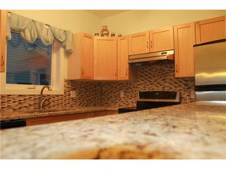 Photo 15: 258 CRANSTON Drive SE in Calgary: Cranston House for sale : MLS®# C4092400