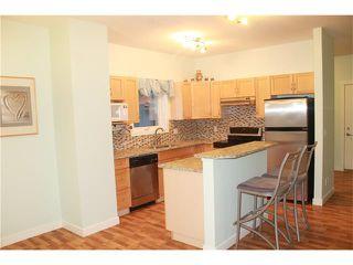Photo 12: 258 CRANSTON Drive SE in Calgary: Cranston House for sale : MLS®# C4092400