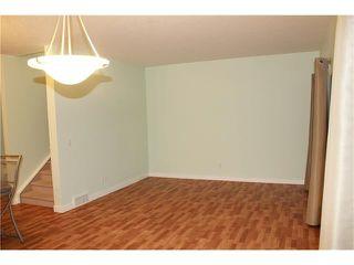 Photo 20: 258 CRANSTON Drive SE in Calgary: Cranston House for sale : MLS®# C4092400