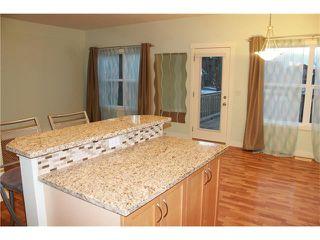 Photo 5: 258 CRANSTON Drive SE in Calgary: Cranston House for sale : MLS®# C4092400