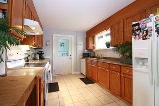 Photo 4: 7577 TAYLOR Road: Pemberton House for sale : MLS®# R2134838
