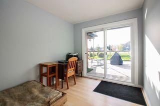 Photo 11: 7577 TAYLOR Road: Pemberton House for sale : MLS®# R2134838