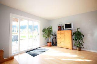 Photo 7: 7577 TAYLOR Road: Pemberton House for sale : MLS®# R2134838