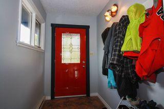 Photo 12: 7577 TAYLOR Road: Pemberton House for sale : MLS®# R2134838
