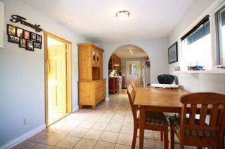 Photo 5: 7577 TAYLOR Road: Pemberton House for sale : MLS®# R2134838