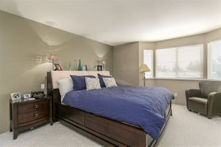 Photo 7: 1530 COMO LAKE Avenue in Coquitlam: Central Coquitlam House for sale : MLS®# R2138414