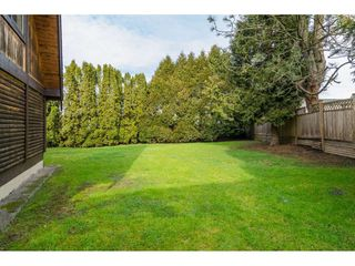 Photo 18: 5962 181A Street in Surrey: Cloverdale BC House for sale (Cloverdale)  : MLS®# R2139952