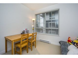 "Photo 17: 215 618 COMO LAKE Avenue in Coquitlam: Coquitlam West Condo for sale in ""EMERSON"" : MLS®# R2142768"