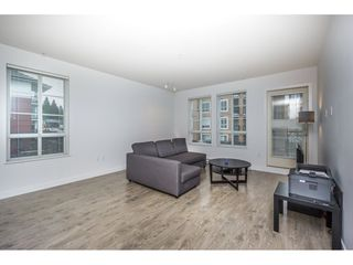 "Photo 11: 215 618 COMO LAKE Avenue in Coquitlam: Coquitlam West Condo for sale in ""EMERSON"" : MLS®# R2142768"