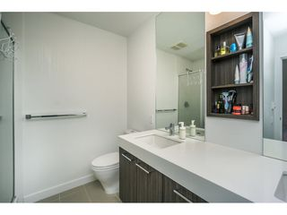 "Photo 15: 215 618 COMO LAKE Avenue in Coquitlam: Coquitlam West Condo for sale in ""EMERSON"" : MLS®# R2142768"