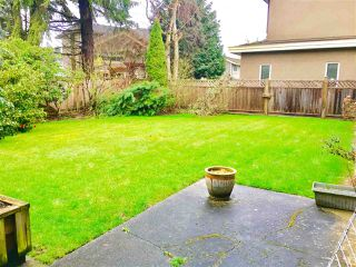 Photo 3: 7620 MALAHAT Avenue in Richmond: Broadmoor House for sale : MLS®# R2145806