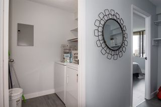 """Photo 13: 902 4300 MAYBERRY Street in Burnaby: Metrotown Condo for sale in """"TIME SQUARES"""" (Burnaby South)  : MLS®# R2151858"""
