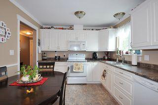 Photo 5: 20168 WANSTEAD Street in Maple Ridge: Southwest Maple Ridge House for sale : MLS®# R2154902