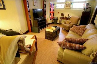 Photo 12: 355 Oak Street in Winnipeg: River Heights North Residential for sale (1C)  : MLS®# 1708504