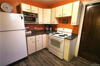 Photo 4: 355 Oak Street in Winnipeg: River Heights North Residential for sale (1C)  : MLS®# 1708504