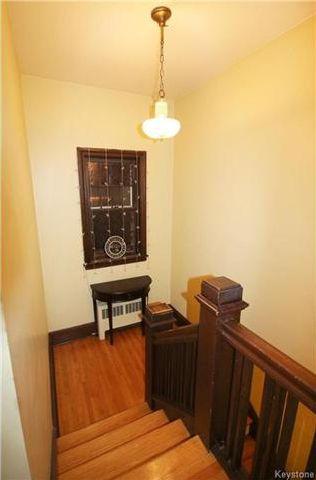 Photo 7: 355 Oak Street in Winnipeg: River Heights North Residential for sale (1C)  : MLS®# 1708504