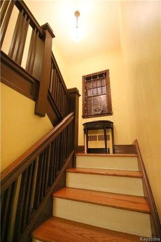 Photo 6: 355 Oak Street in Winnipeg: River Heights North Residential for sale (1C)  : MLS®# 1708504