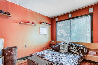 "Photo 7: 2135 EIGHTH Avenue in New Westminster: Connaught Heights House for sale in ""CONNAUGHT HEIGHTS"" : MLS®# R2156367"