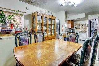 "Photo 15: 2135 EIGHTH Avenue in New Westminster: Connaught Heights House for sale in ""CONNAUGHT HEIGHTS"" : MLS®# R2156367"