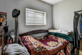 "Photo 17: 2135 EIGHTH Avenue in New Westminster: Connaught Heights House for sale in ""CONNAUGHT HEIGHTS"" : MLS®# R2156367"