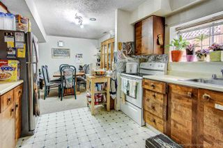 "Photo 14: 2135 EIGHTH Avenue in New Westminster: Connaught Heights House for sale in ""CONNAUGHT HEIGHTS"" : MLS®# R2156367"