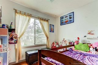 "Photo 8: 2135 EIGHTH Avenue in New Westminster: Connaught Heights House for sale in ""CONNAUGHT HEIGHTS"" : MLS®# R2156367"
