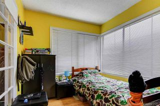 "Photo 9: 2135 EIGHTH Avenue in New Westminster: Connaught Heights House for sale in ""CONNAUGHT HEIGHTS"" : MLS®# R2156367"