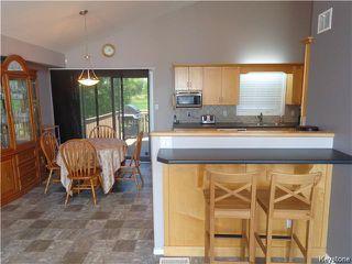 Photo 8: 4 SISKIN Bay in Landmark: R05 Residential for sale : MLS®# 1709142