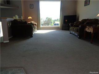 Photo 10: 4 SISKIN Bay in Landmark: R05 Residential for sale : MLS®# 1709142