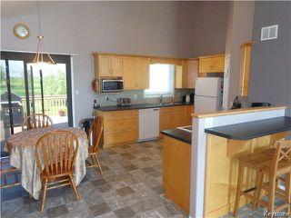 Photo 7: 4 SISKIN Bay in Landmark: R05 Residential for sale : MLS®# 1709142