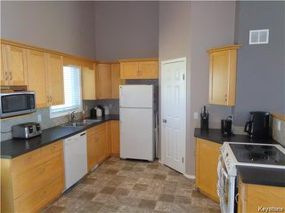 Photo 6: 4 SISKIN Bay in Landmark: R05 Residential for sale : MLS®# 1709142