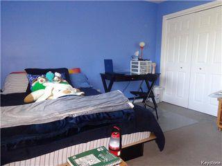 Photo 12: 4 SISKIN Bay in Landmark: R05 Residential for sale : MLS®# 1709142