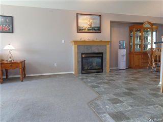 Photo 9: 4 SISKIN Bay in Landmark: R05 Residential for sale : MLS®# 1709142