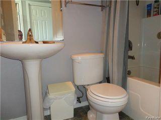 Photo 14: 4 SISKIN Bay in Landmark: R05 Residential for sale : MLS®# 1709142