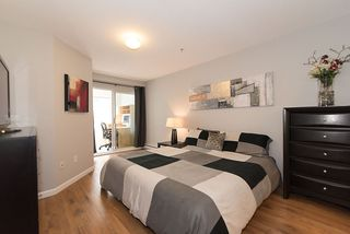 "Photo 11: 211 108 W ESPLANADE Avenue in North Vancouver: Lower Lonsdale Condo for sale in ""TRADEWINDS"" : MLS®# R2158923"