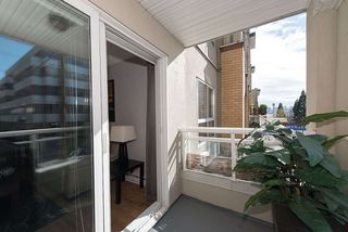 "Photo 9: 211 108 W ESPLANADE Avenue in North Vancouver: Lower Lonsdale Condo for sale in ""TRADEWINDS"" : MLS®# R2158923"