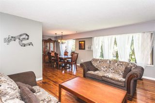 Photo 3: 2821 ST. CATHERINE Street in Port Coquitlam: Glenwood PQ House for sale : MLS®# R2170295