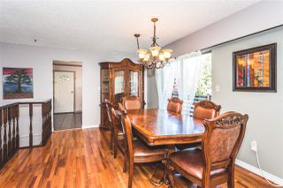 Photo 10: 2821 ST. CATHERINE Street in Port Coquitlam: Glenwood PQ House for sale : MLS®# R2170295
