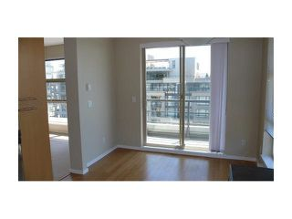 Photo 4: 409 9339 UNIVERSITY Crescent in Burnaby: Simon Fraser Univer. Condo for sale (Burnaby North)  : MLS®# R2172614