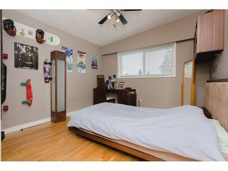 Photo 13: 9939 124TH Street in North Surrey: Home for sale : MLS®# F1435702