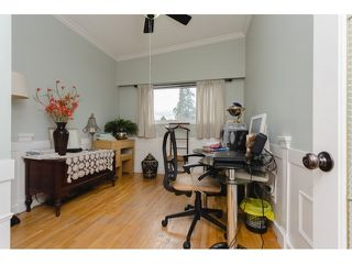 Photo 14: 9939 124TH Street in North Surrey: Home for sale : MLS®# F1435702