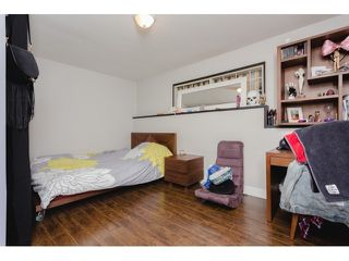 Photo 16: 9939 124TH Street in North Surrey: Home for sale : MLS®# F1435702