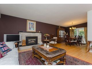 Photo 5: 9939 124TH Street in North Surrey: Home for sale : MLS®# F1435702