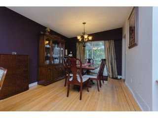 Photo 6: 9939 124TH Street in North Surrey: Home for sale : MLS®# F1435702