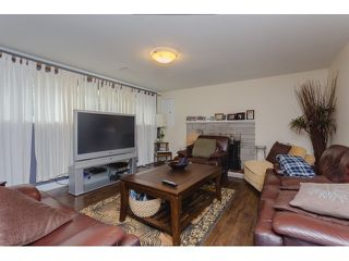 Photo 15: 9939 124TH Street in North Surrey: Home for sale : MLS®# F1435702